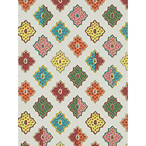 Buy christian lacroix for designers guild alcazar wallpaper john lewis - Designers guild espana ...