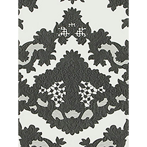 Buy Christian Lacroix for Designers Guild Macarena Wallpaper Online at johnlewis.com