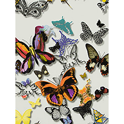 buy christian lacroix for designers guild butterfly parade