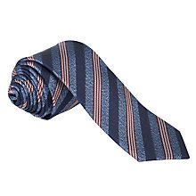 Buy Ted Baker Jasjef Tie Online at johnlewis.com