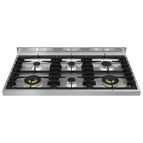Buy Britannia RC-11XGG-FL Fleet Dual Fuel Range Cooker Online at johnlewis.com