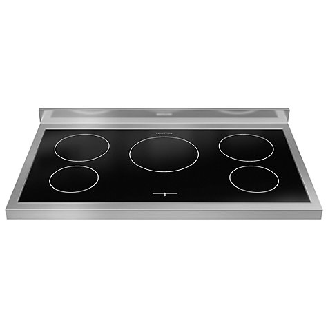 Buy Britannia RC-10XGI-QL Q-Line Induction Hob Range Cooker Online at johnlewis.com