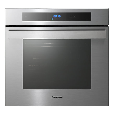 Buy Panasonic HL-BT62 Single Electric Oven Online at johnlewis.com