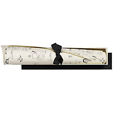 Buy Jo Malone Limited Edition Scent Surround™ English Pear & Freesia Drawer Liners Online at johnlewis.com