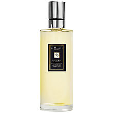 Buy Jo Malone English Pear & Freesia Scent Surround Room Spray, 175ml Online at johnlewis.com