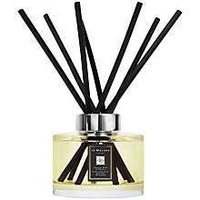 Buy Jo Malone London English Pear & Freesia Scent Surround Diffuser, 165ml Online at johnlewis.com