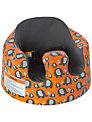 Bumbo Seat Cover, Elephants
