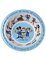 Tyrrell Katz Pirate Bowl, Multi