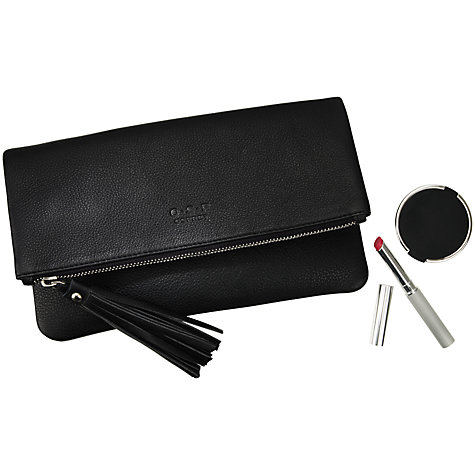 Buy O.S.P OSPREY The London Clutch Handbag Online at johnlewis.com