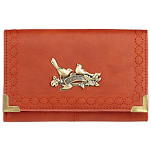 Buy Nica Hope Flap-Over Purse Online at johnlewis.com