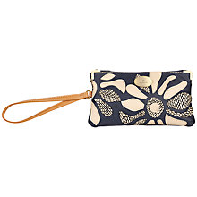 Buy Fiorelli Dreams Wristlet Online at johnlewis.com