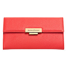 Buy Aspinal of London Barbarella Purse Wallet Online at johnlewis.com