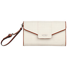Buy Modalu Provence Clutch Purse Online at johnlewis.com