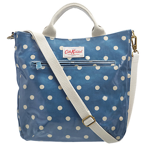 Buy Cath Kidston Cross Body Bag Online at johnlewis.com