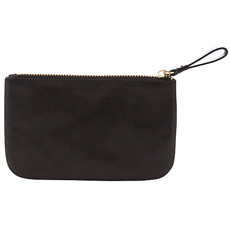 Buy COLLECTION by John Lewis Hayley Coin Purse Online at johnlewis.com
