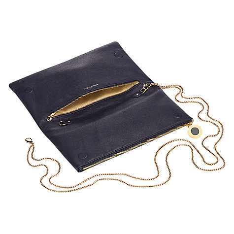 Buy Aspinal of London Millie Clutch Bag Online at johnlewis.com