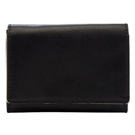 Buy COLLECTION by John Lewis Michelle Coin Purse Online at johnlewis.com