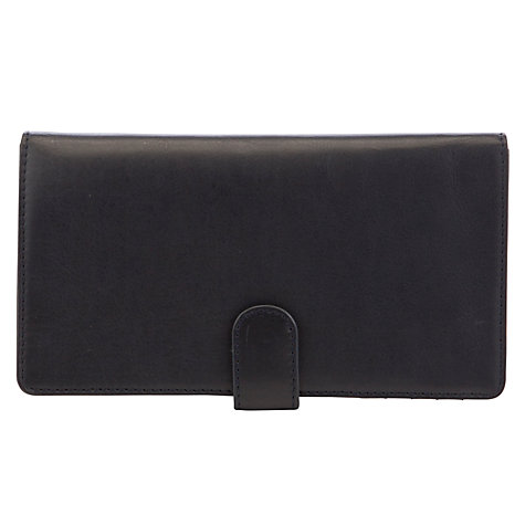 Buy COLLECTION by John Lewis Michelle Purse Online at johnlewis.com