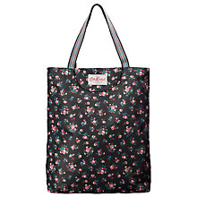 Buy Cath Kidston Foldaway Tote Handbag Online at johnlewis.com
