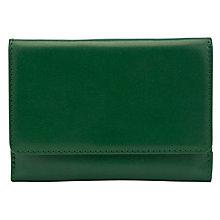 Buy COLLECTION by John Lewis Hayley Combi Purse Online at johnlewis.com
