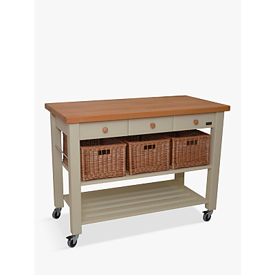 buy cheap drawer trolley compare products prices for