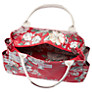Buy Cath Kidston Printed Day Handbag Online at johnlewis.com