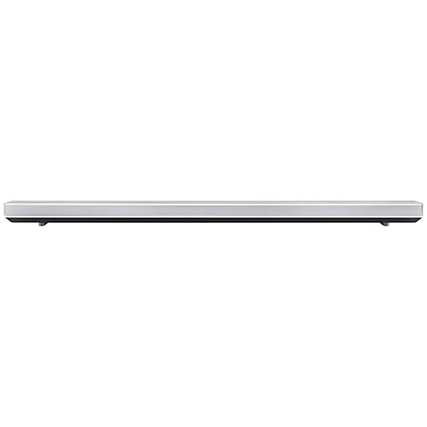 Buy Panasonic SC-HTB65 2.1 Sound Bar Online at johnlewis.com