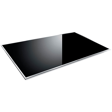 "Buy Panasonic Viera TX-L42ET61B LED HD 1080p 3D Smart TV, 42"" with Freeview HD and 2x 3D Glasses Online at johnlewis.com"