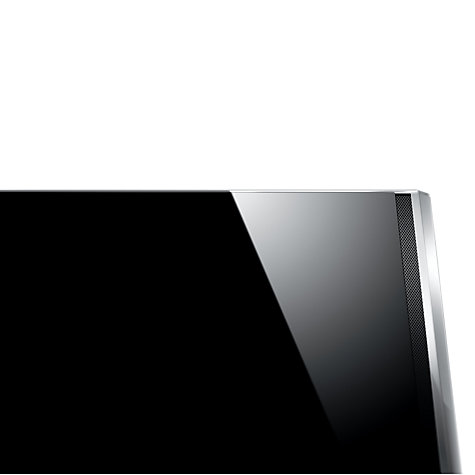"Buy Panasonic Viera TX-P55VT65B Plasma HD 1080p 3D Smart TV, 55"", Freeview/Freesat HD and Voice Recognition with 2x 3D Glasses Online at johnlewis.com"