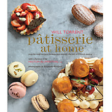 Buy Pâtisserie at Home Online at johnlewis.com