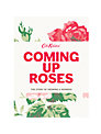 Cath Kidston Coming Up Roses: The Story of Growing a Business