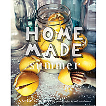 Buy Homemade Summer Online at johnlewis.com