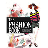 Fashion & Beauty Books
