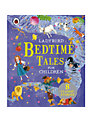 Ladybird Bedtime Tales for Children Book