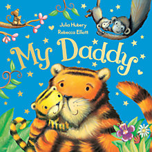 Buy I Love My Daddy Online at johnlewis.com