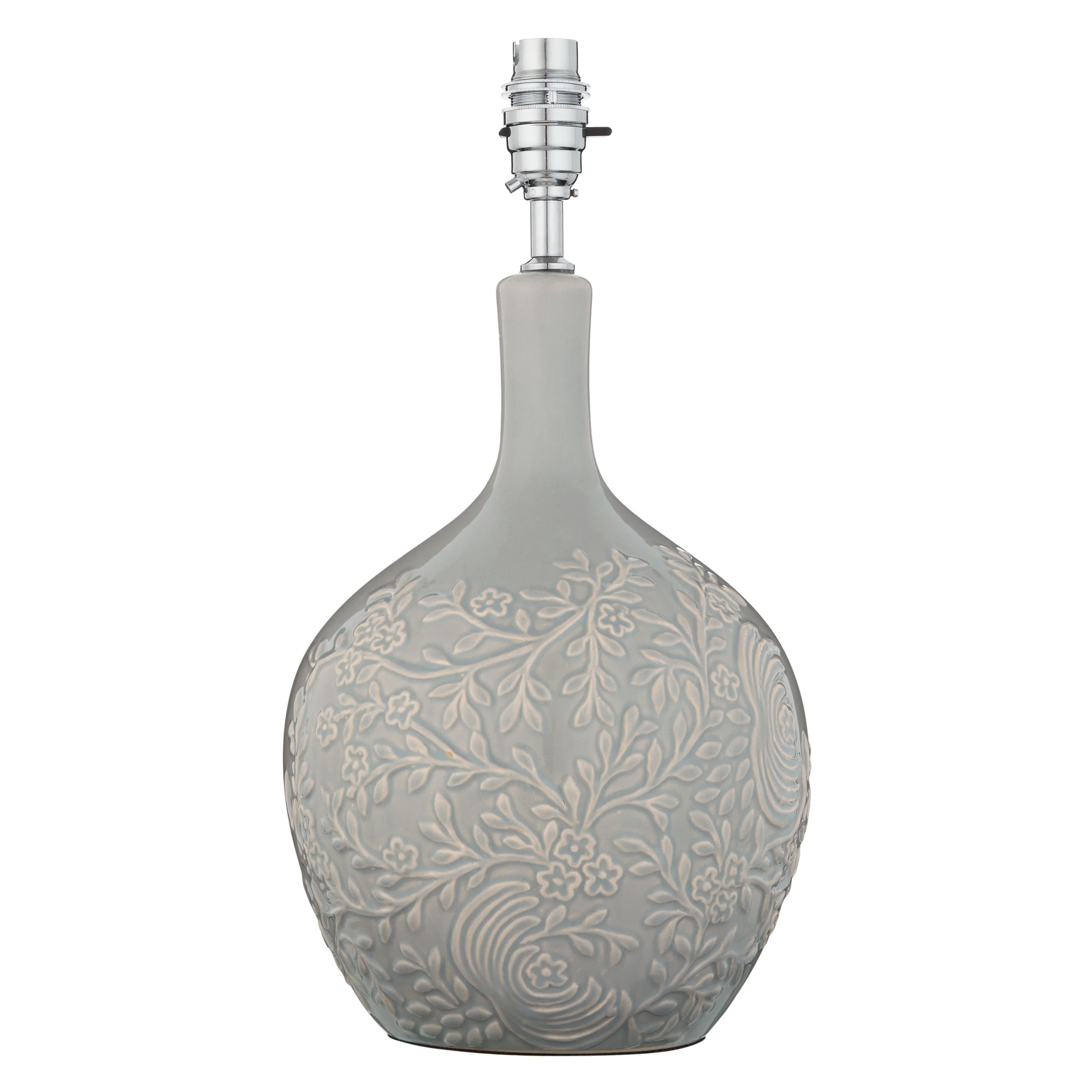 ceramic lamp base shop for cheap lighting and save online. Black Bedroom Furniture Sets. Home Design Ideas