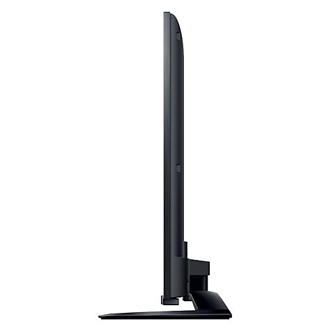 "Buy Sony Bravia KDL47W805 LED HD 1080p 3D Smart TV, 47"", NFC with Freeview HD Online at johnlewis.com"