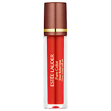 Buy Estée Lauder Pure Colour Sheer Roller Gloss Online at johnlewis.com