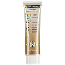 Buy Xen-Tan Luminous Gold Gel, 148ml Online at johnlewis.com