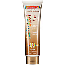 Buy Xen-Tan Moroccan Tan Lotion, 148ml Online at johnlewis.com