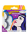 Eylure Ka-Pow Violet Tipped Colour Pop Lashes