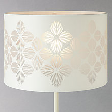 Buy John Lewis Fern Lighting Collection Online at johnlewis.com