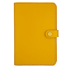 Buy Filofax Original Personal Organiser Online at johnlewis.com