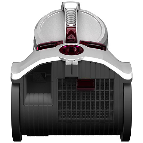 Buy Vax C89-P6N-P Power 6 Pet Vacuum Cleaner Online at johnlewis.com