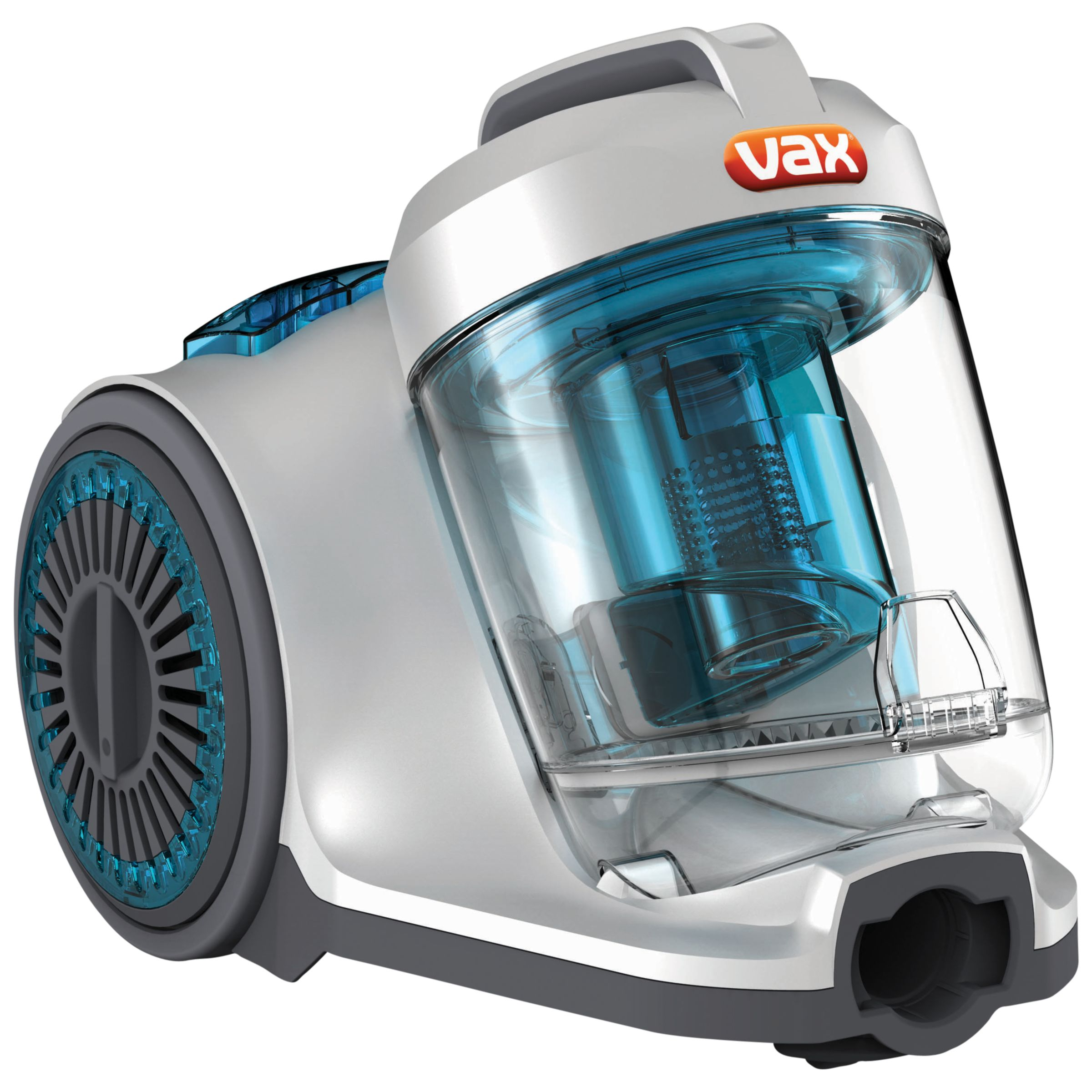 Vax C88-P5-P Power 5 Pet Vacuum Cleaner