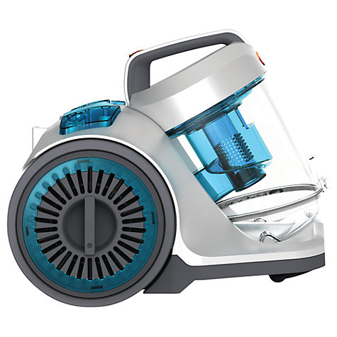 Buy Vax C88-P5-P Power 5 Pet Vacuum Cleaner Online at johnlewis.com