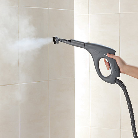 Buy Vax S6S Home Pro Steam Cleaner Online at johnlewis.com