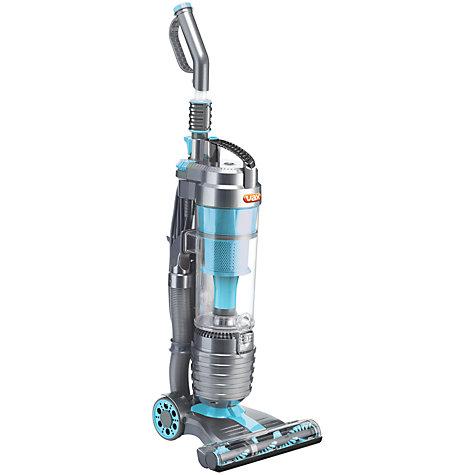 Vax U87-MA-P Upright Vacuum Cleaner