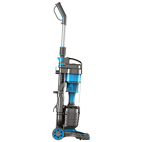 Buy Vax U87-MA-P Air Pet Upright Vacuum Cleaner Online at johnlewis.com
