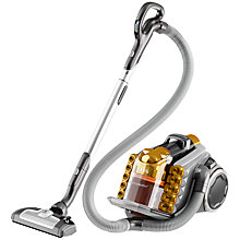 Buy AEG UltraCaptic Pet Bagless Cylinder Vacuum Cleaner Online at johnlewis.com